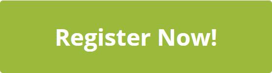register-now-button-green