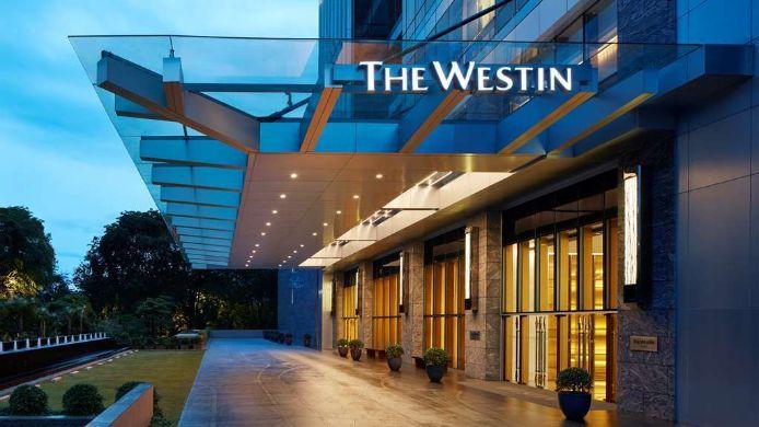 The_Westin_Jakarta-Jakarta-Aussenansicht-4-864229