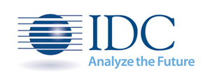 IDC_72DPI
