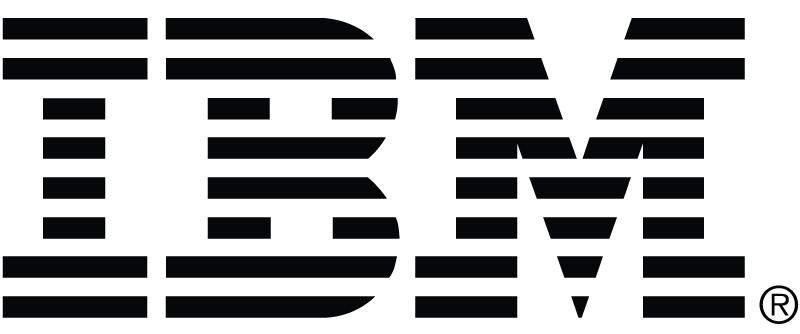IDC-logo-vertical-fullcolor_250