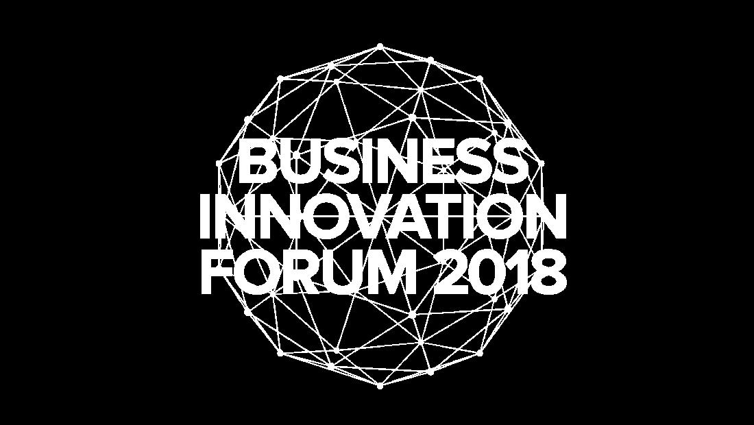 Business Innovation Forum 2018 Bangkok