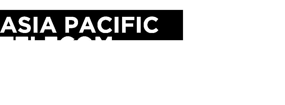 IDC's Asia Pacific Telecom Summit