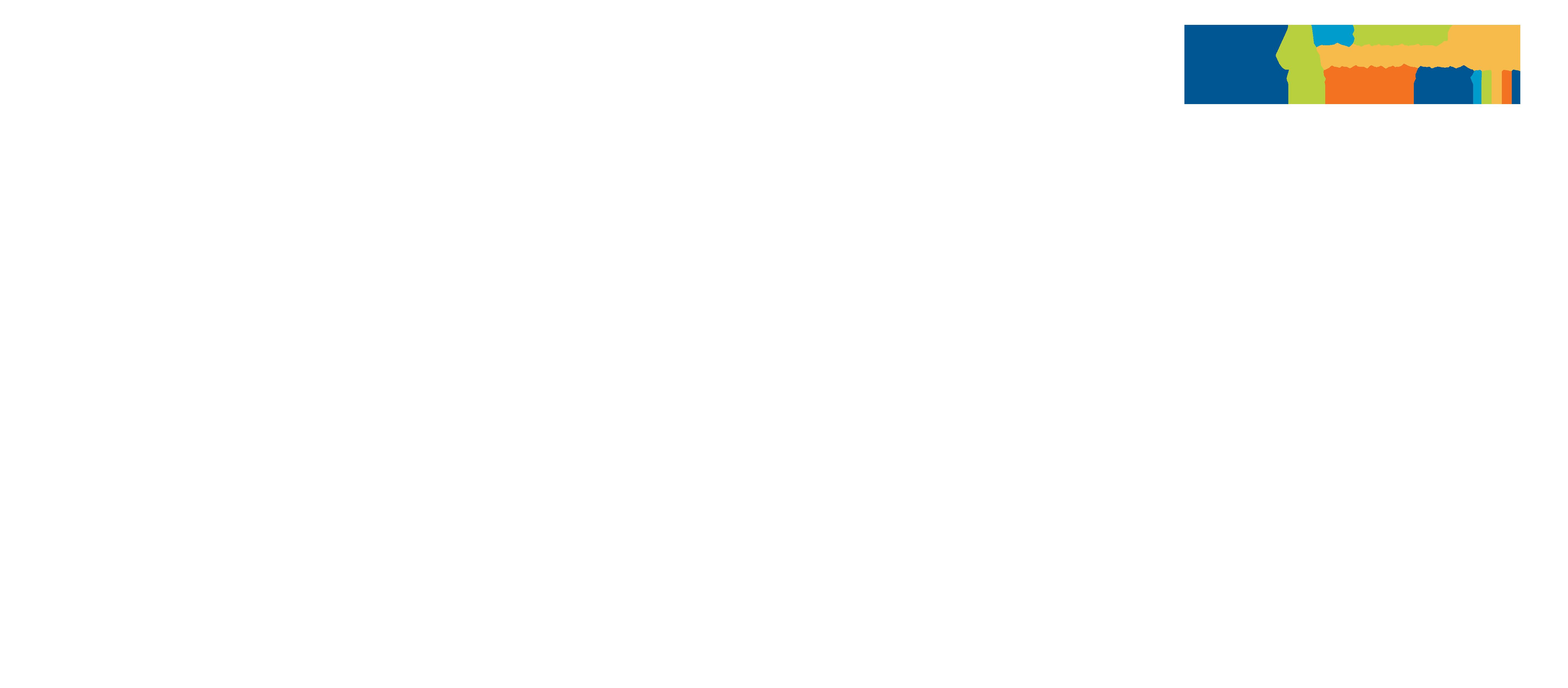 2018 IDC数字化转型年度盛典暨第三届中国数字化转型领军用户颁奖典礼