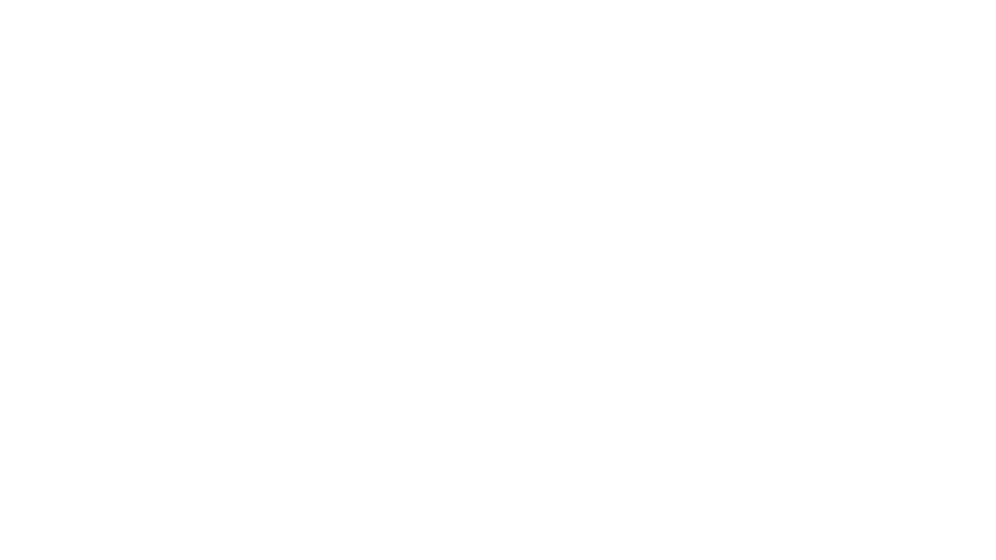 BUSINESS INNOVATION FORUM 2019 INDONESIA