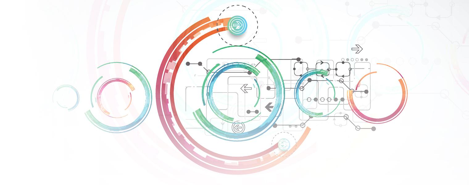 Digital Transformation: Re-imagine & Reinvent in Digital Continuum