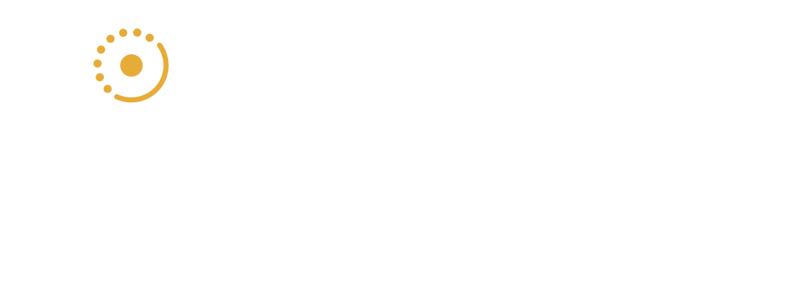 The IDC Forum: The Future Enterprise