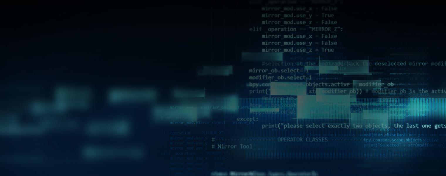 Digital Fabric orchestrating the Digital Continuum