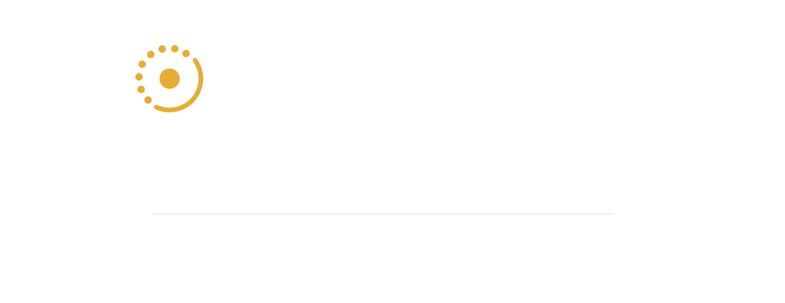 IDC Forum: Future of Industries - Government