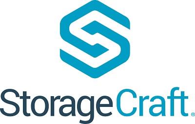 StorageCraft 2