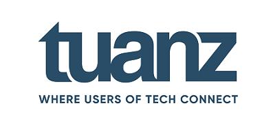 TUANZ logos-tagline-blue