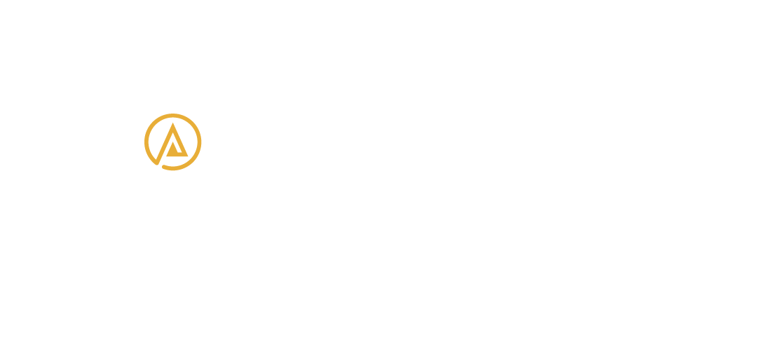 CIO SUMMIT 2018 | SINGAPORE