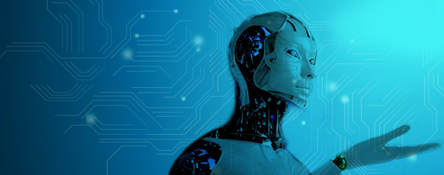 AI-and-Robotics_FINAL_NoText