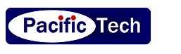 pacifictech-logol