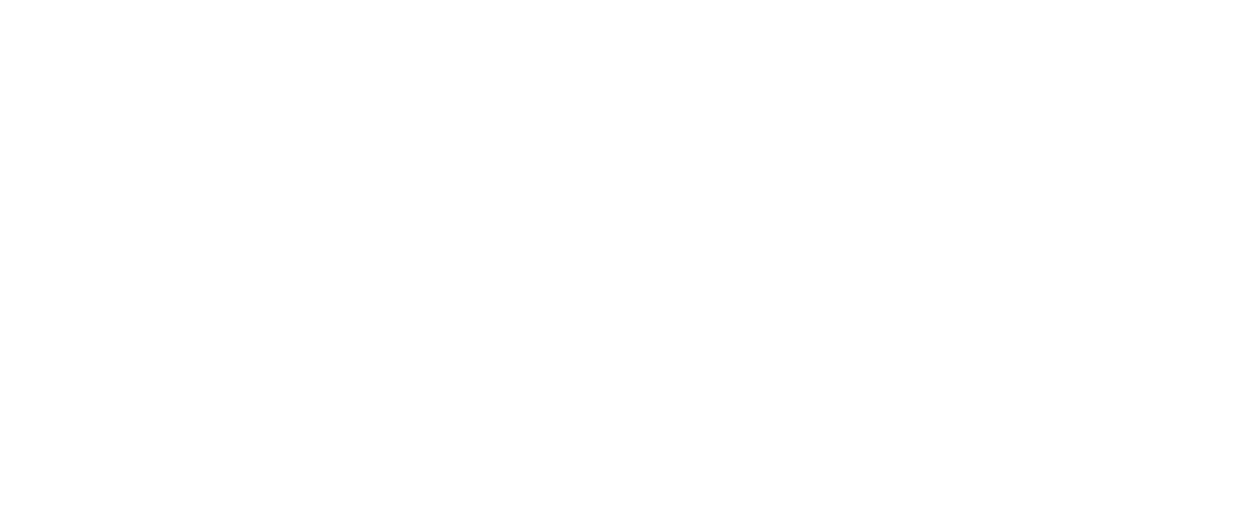 IDC's Asia/Pacific Analytics, Big Data and Cognitive/AI Computing Conference 2017 - Hong Kong