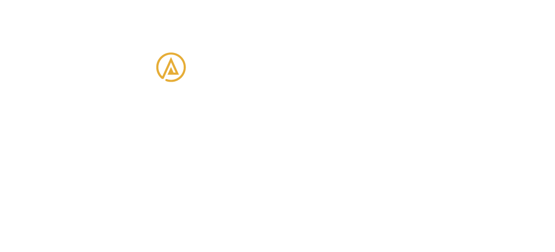 CIO SUMMIT 2019 - Hong Kong
