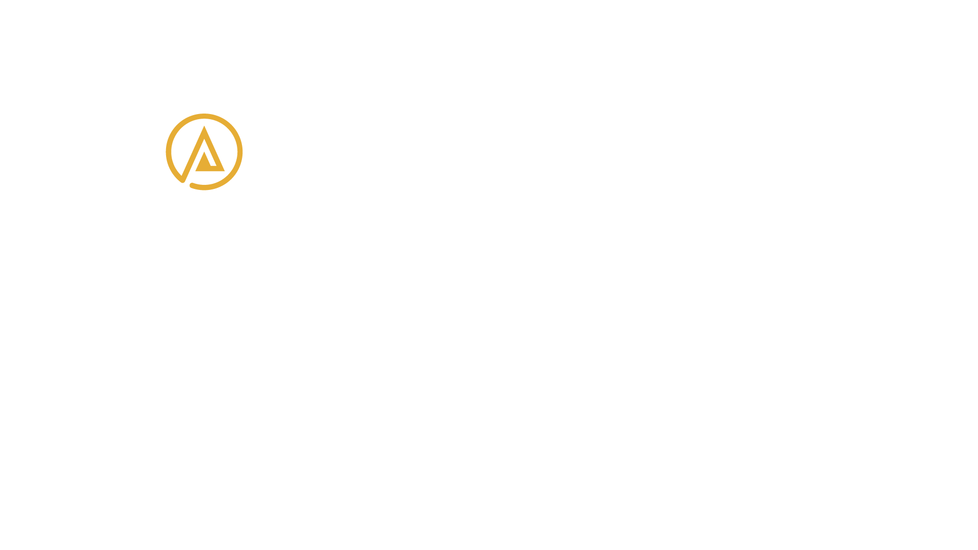 CIO SUMMIT 2019 KOREA