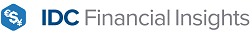 financialinsights-logol