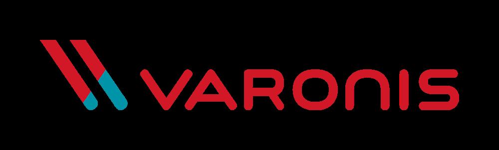 Varonis_horizontal
