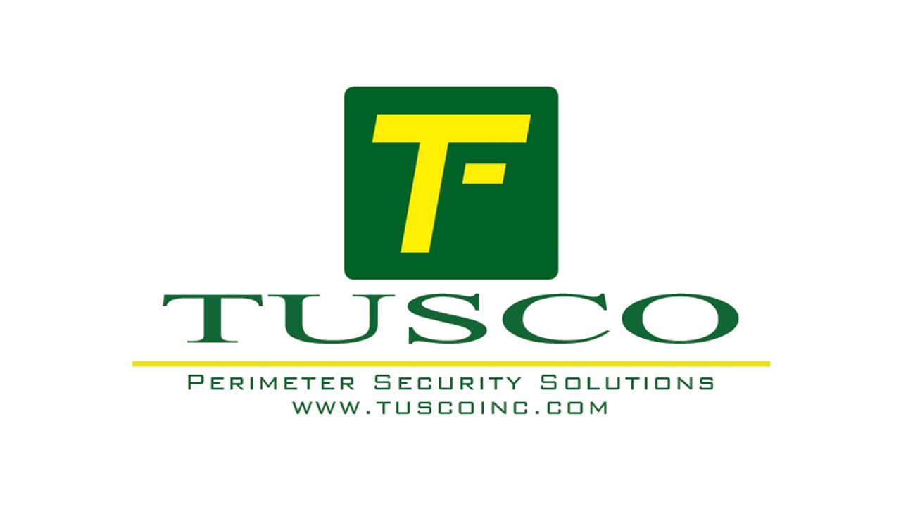Tusco Perimeter Security Solutions
