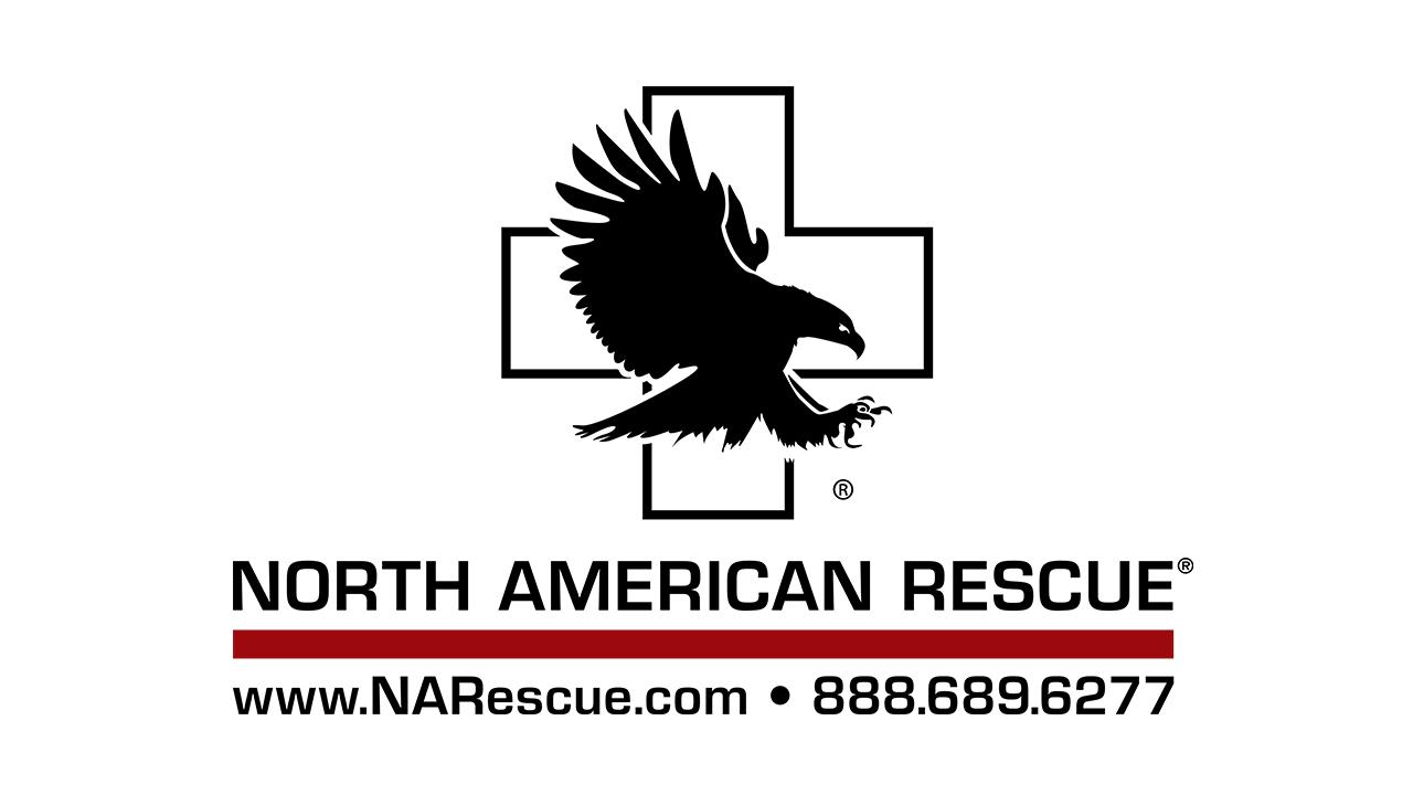 North American Rescue