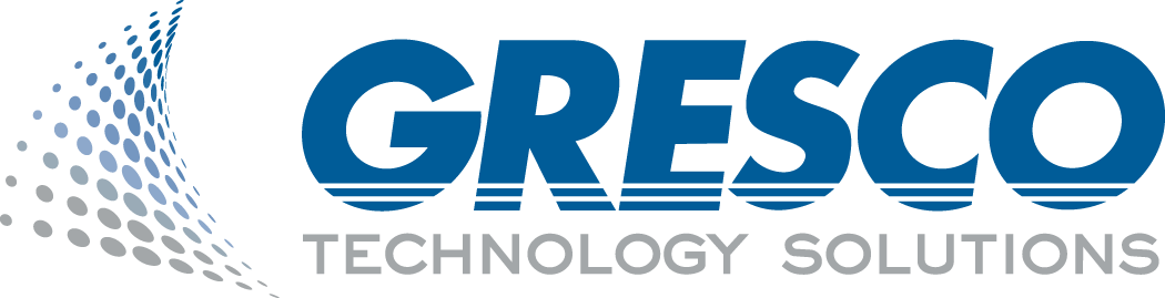 Gresco Technology Solutions