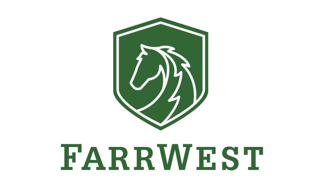 Farr West