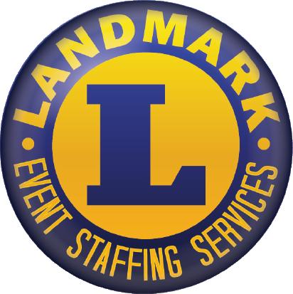logolandmark