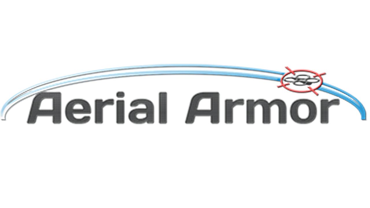 Aerial Armor