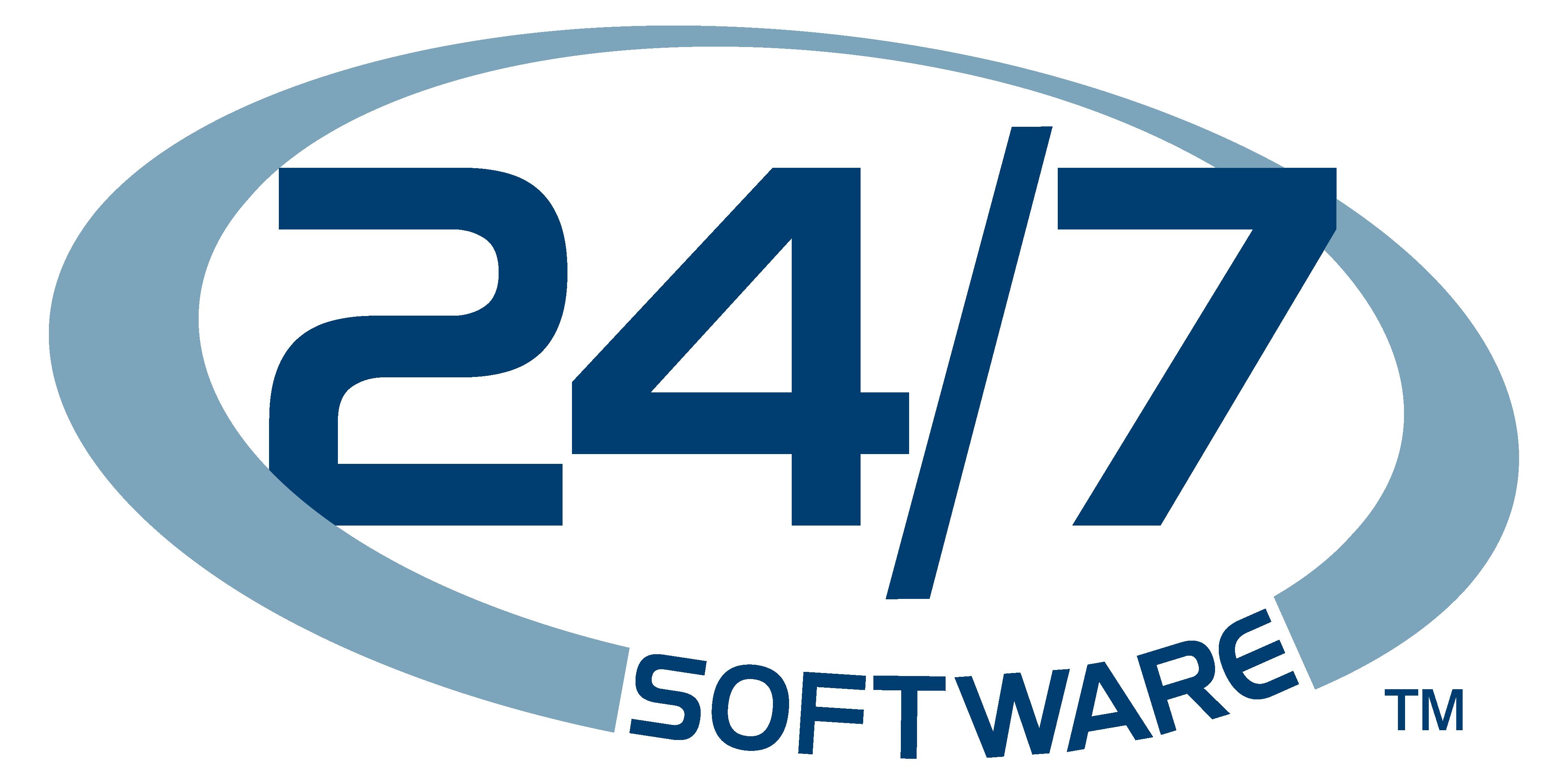 27/7 Software