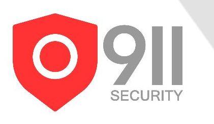 911 Security