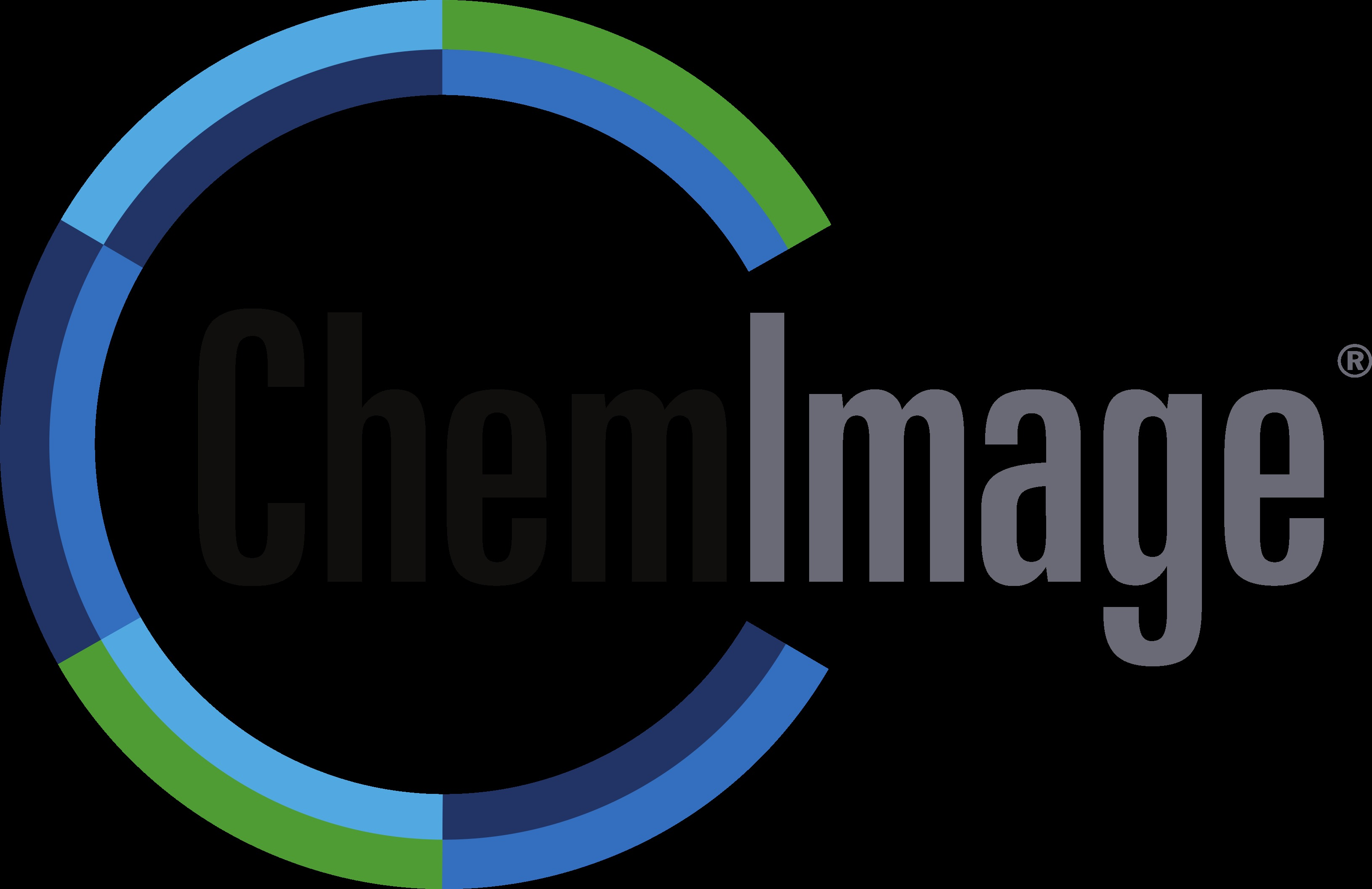 ChemImage
