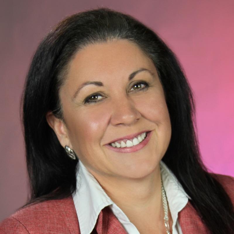 Andrea Cunningham