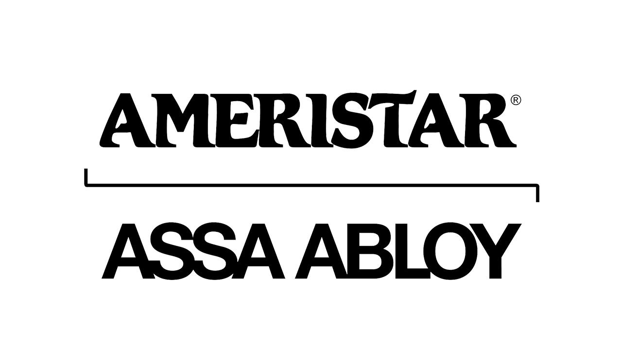 Ameristar