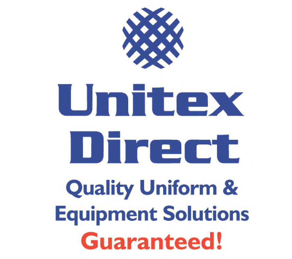 Unitex Direct, Inc.