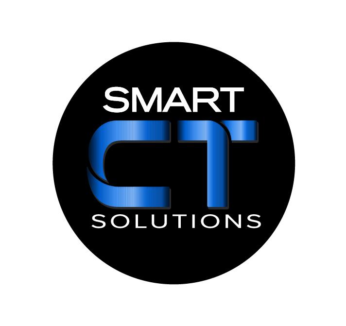 Smart CT Solutions