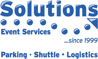 Solutions Event Services, Inc