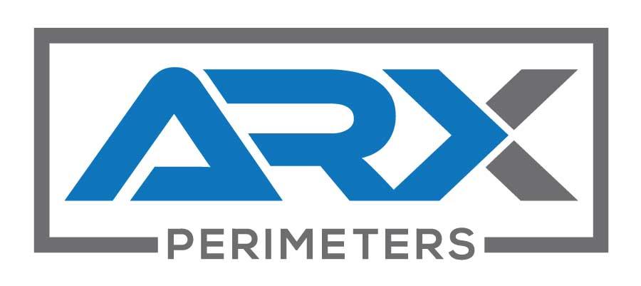 ARX Perimeters