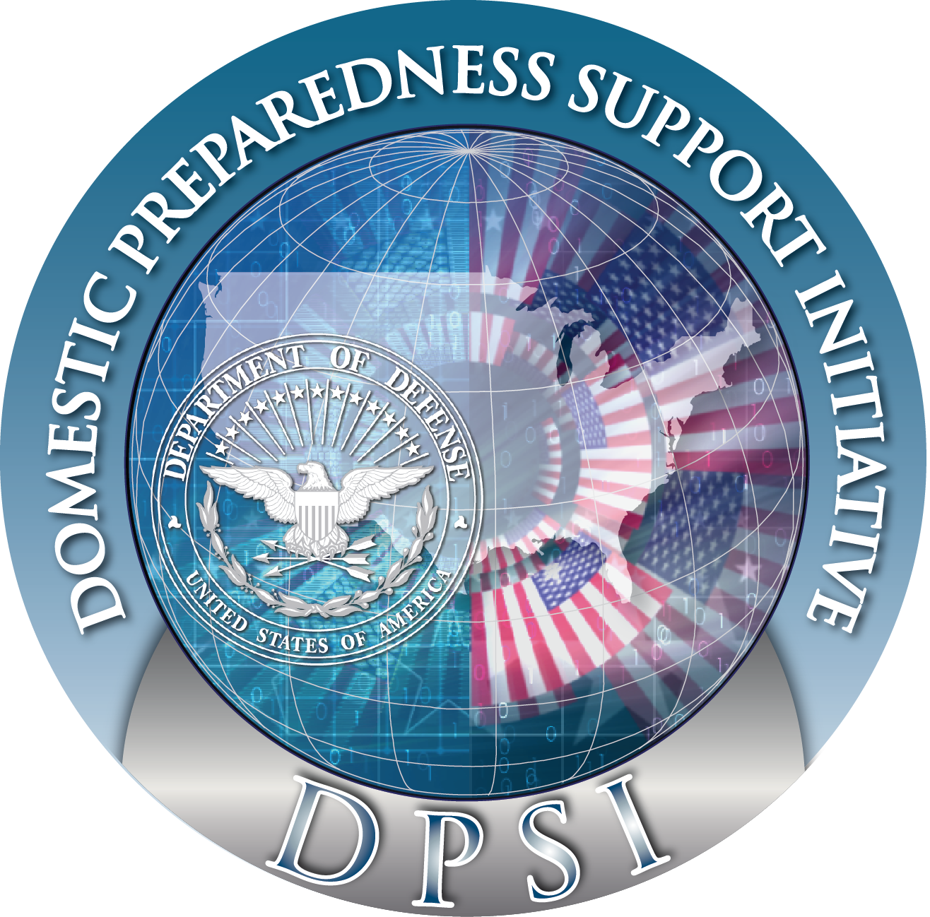 DoD Domestic Preparedness Support Initiative