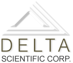 Delta Scientific Corp