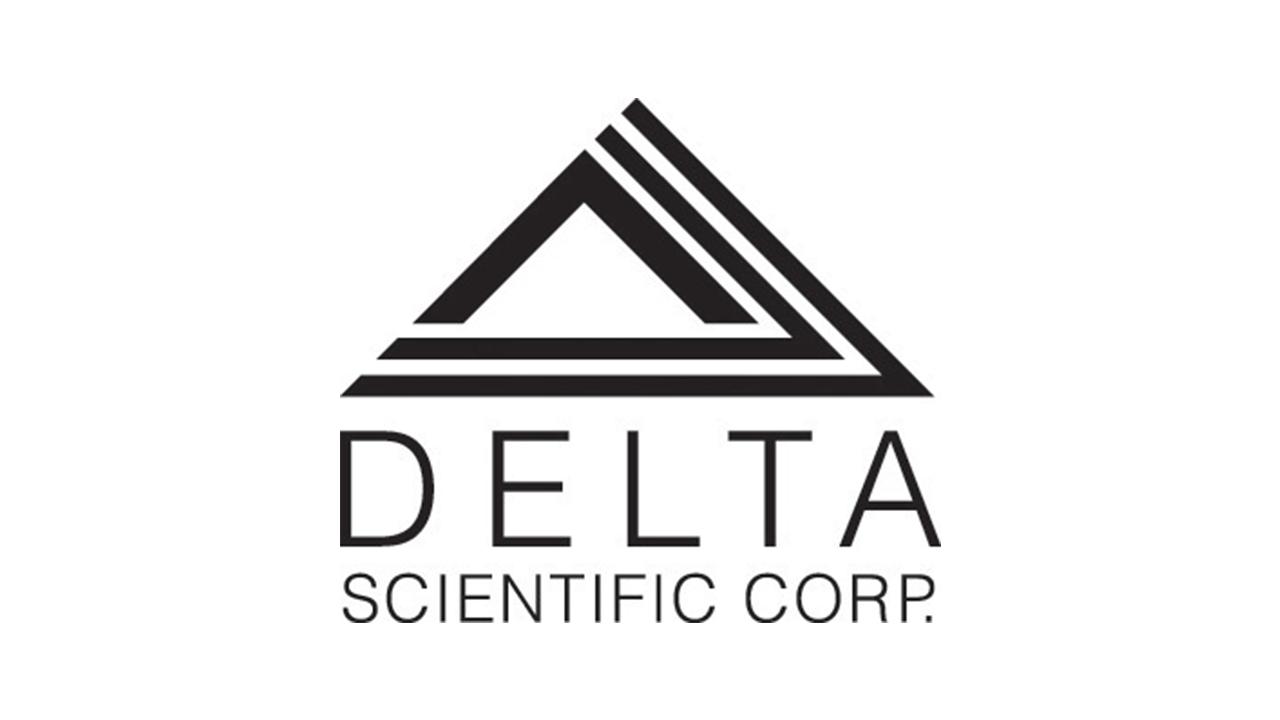 Delta Scientific Corp