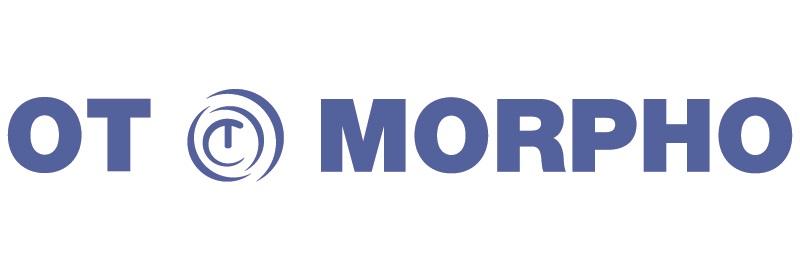 OT-Morpho