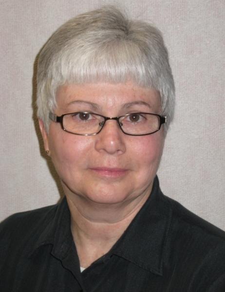 Carol Tralau 2012.jpg