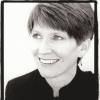 Pamela Ruiter-Feenstra.jpg