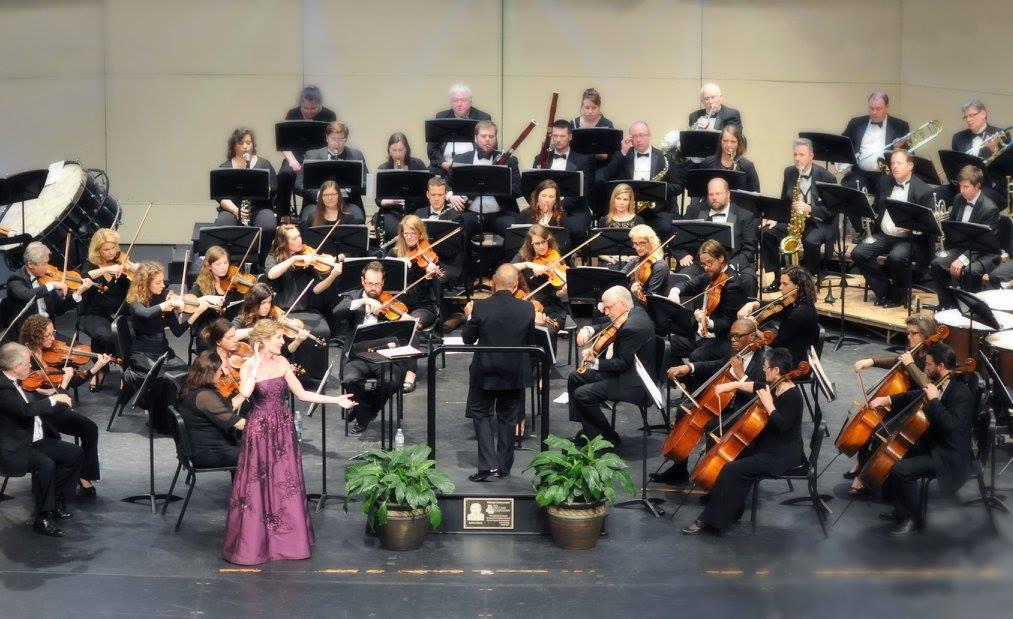 Long Bay Symphony_1