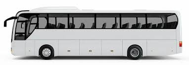 Shuttle Bus AGO