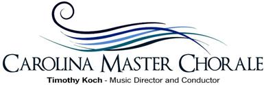 Carolina Master Chorale