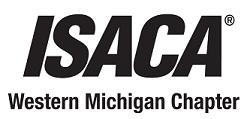 WMISACA - Spring 2019 Seminar - COBIT 2019 Overview