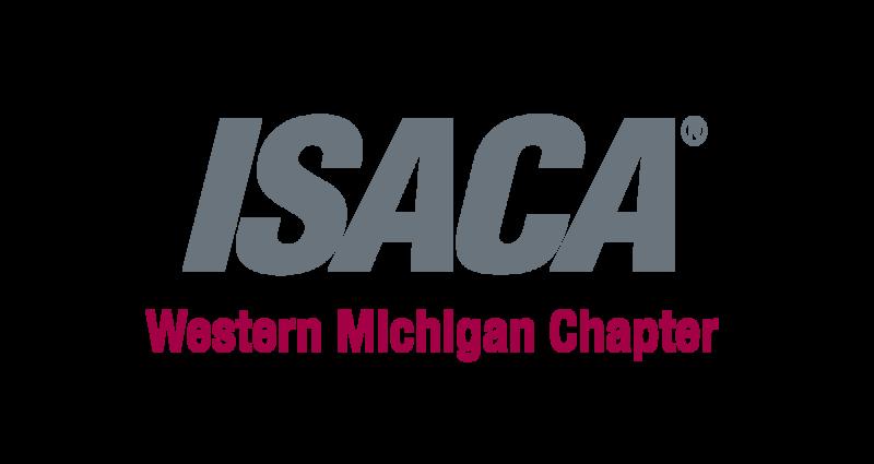 WMISACA - Spring 2018 Seminar