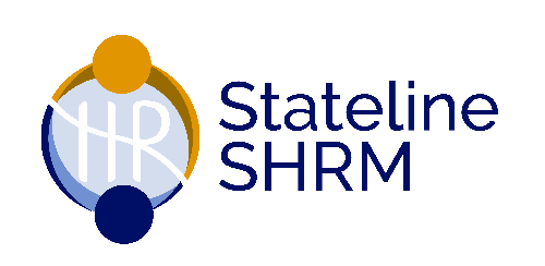 SHRM Logo resized2016