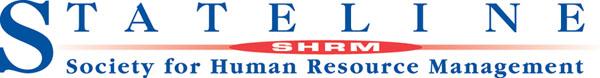 Stateline Logo-large